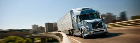 UNBEATABLE TRUCKING AND ROAD SERVICES